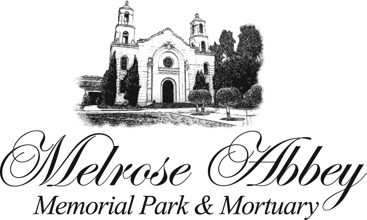Melrose Abbey Memorial Park and Mortuary